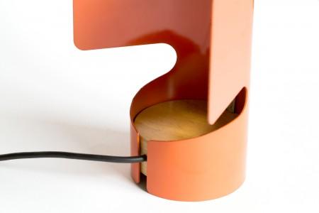 Lampe Elmer