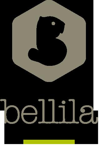 Bellila